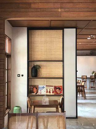 Foto 13 - Interior di KINA oleh yudistira ishak abrar