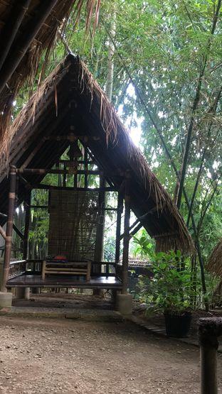 Foto 6 - Eksterior di Kebon Awi Kaffee oleh RI 347 | Rihana & Ismail