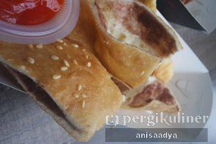 Foto 3 - Makanan di Forbidden Cakwe oleh Anisa Adya