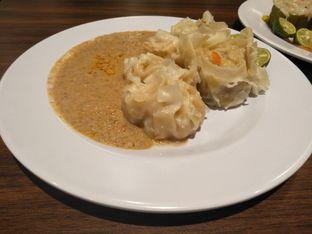 Foto 2 - Makanan di Siomay Oenake oleh yeli nurlena