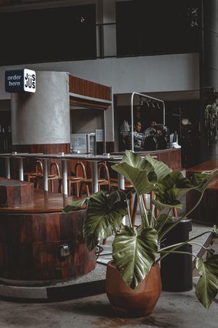 Foto review Kedai Inn oleh dini afiani 5