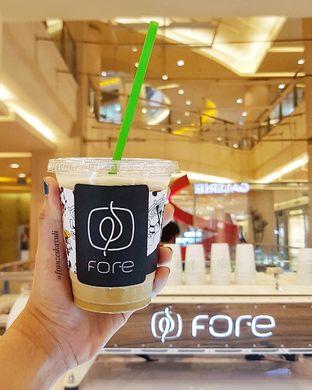 Foto - Makanan di Fore Coffee oleh Yuli || IG: @franzeskayuli