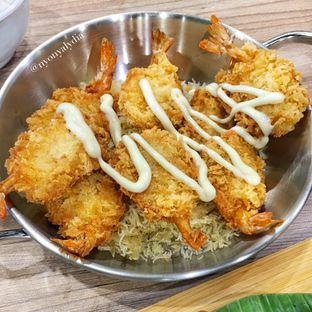 Foto 5 - Makanan di D' Cost oleh Lydia Adisuwignjo