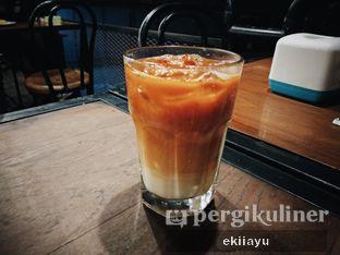 Foto 3 - Makanan di Goeboex Coffee oleh Eki Ayu || @eatmirer