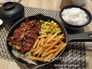 Foto 2 - Makanan di Maison Tatsuya oleh Debora Setopo