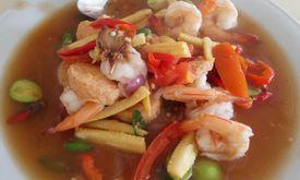 Asun Chinese Food