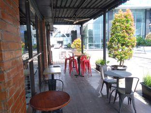 Foto 4 - Interior di Saint Cinnamon & Coffee oleh PemakanSegala