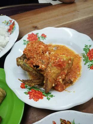 Foto 6 - Makanan di Warung Mak Dower oleh @makansamaoki