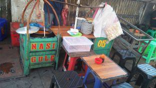 Foto 2 - Eksterior di Gultik Gareng Budi Santoso oleh Review Dika & Opik (@go2dika)