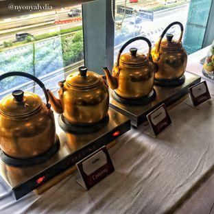 Foto 4 - Makanan di Canting Restaurant - Teraskita Hotel managed by Dafam oleh Lydia Adisuwignjo