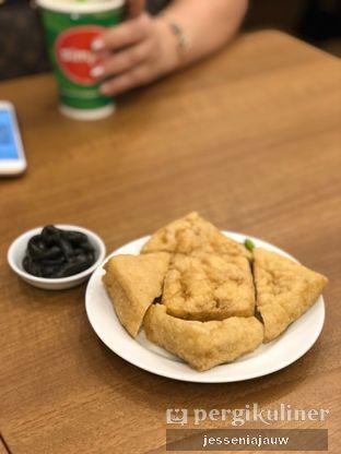 Foto 2 - Makanan di Dapur Solo oleh Jessenia Jauw