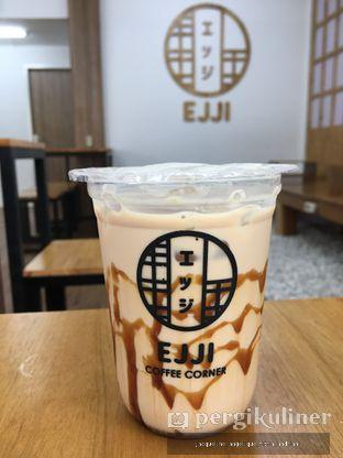 Foto review Ejji Coffee Corner oleh @mamiclairedoyanmakan  2