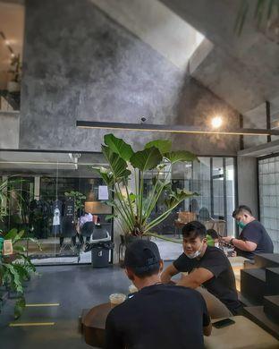 Foto 4 - Interior di Tanatap oleh Daniel Wijaya