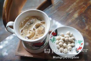 Foto 3 - Makanan di Warung MJS oleh Hungry Couplee
