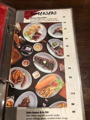 Foto 7 - Menu di Hog Wild with Chef Bruno oleh IG @riani_yumzone