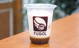 Fugol Coffee