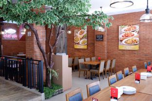 Foto 3 - Eksterior di Cia' Jo Manadonese Grill oleh yudistira ishak abrar