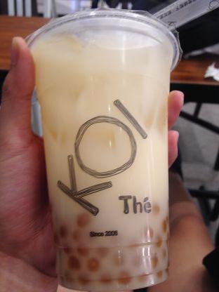 Foto 1 - Makanan di KOI The oleh Ayu