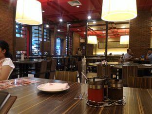 Foto 7 - Interior di Ta Wan oleh dinny mayangsari