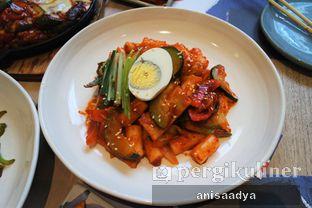 Foto 11 - Makanan di Arasseo oleh Anisa Adya