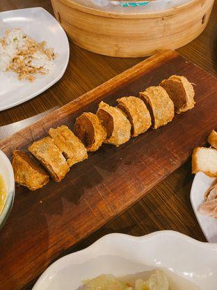 Foto 4 - Makanan di Fei Cai Lai Cafe oleh Duolaparr