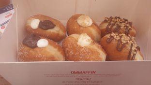 Foto review Omija oleh Review Dika & Opik (@go2dika) 9