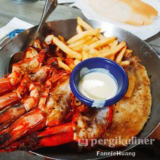 Foto 4 - Makanan di Fish & Co. oleh Fannie Huang||@fannie599