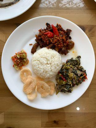 Foto 7 - Makanan di Ta' Pe Rasa oleh shasha