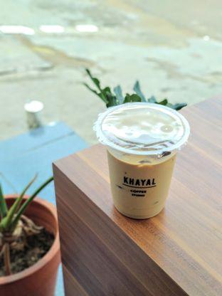 Foto 1 - Makanan di Khayal Coffee Studio oleh Ika Nurhayati