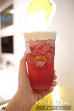 Foto review Happy Lemon oleh Jessica Sisy 5