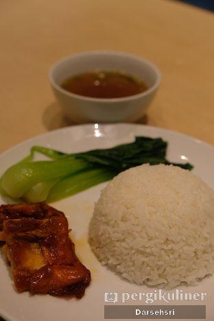 Foto 4 - Makanan di Imperial Kitchen & Dimsum oleh Darsehsri Handayani