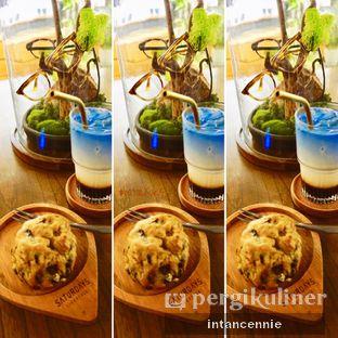 Foto 3 - Makanan di SATURDAYS oleh bataLKurus