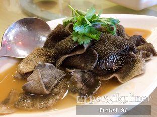 Foto 2 - Makanan di New Cahaya Lestari oleh Fransiscus