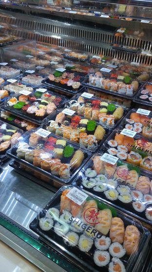 Foto 4 - Makanan di Shigeru oleh Eunice