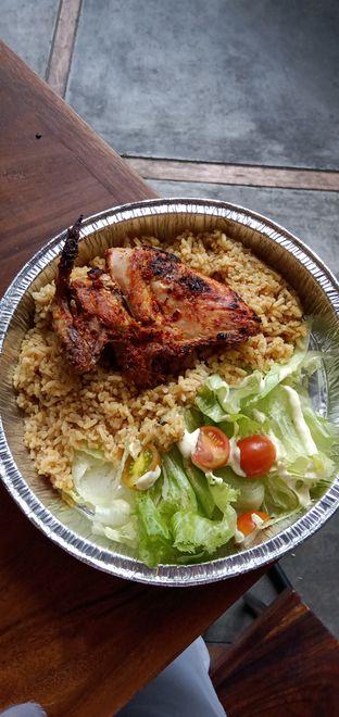 Foto 1 - Makanan di Marase - Vio Hotel oleh Henie Herliani