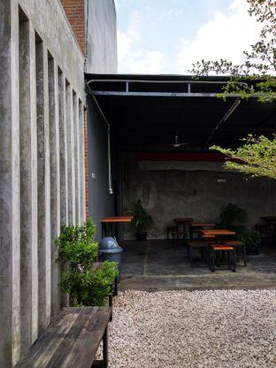 Foto review Coffeine oleh Ika Nurhayati 3