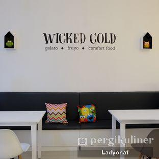 Foto 18 - Interior di Wicked Cold oleh Ladyonaf @placetogoandeat