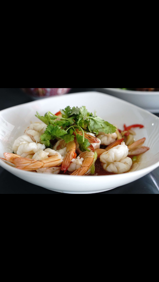 Foto 1 - Makanan di Chang Tien Hakka Kitchen oleh Nanakoot