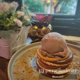 Foto 21 - Makanan di Trvffle Bistro oleh Nana (IG: @foodlover_gallery)