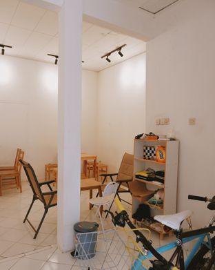 Foto review Rumah Sacha oleh Della Ayu 2