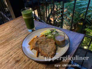 Foto review Ambrogio Patisserie oleh a bogus foodie  3