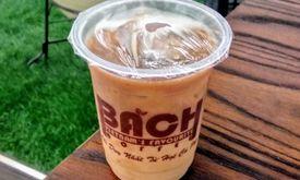 Bach Vietnam's Favourite Coffee