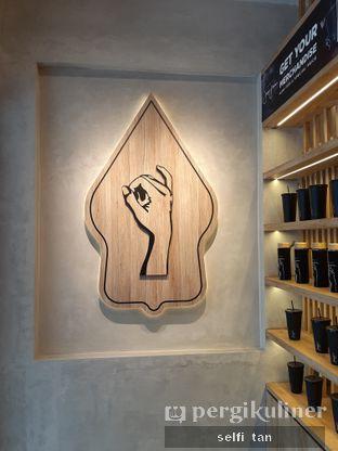 Foto 3 - Interior di Jiwa Toast oleh Selfi Tan