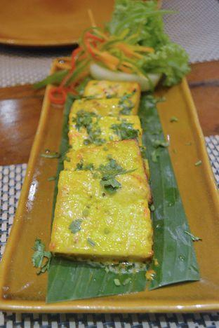 Foto 2 - Makanan di The Royal Kitchen oleh IG: biteorbye (Nisa & Nadya)