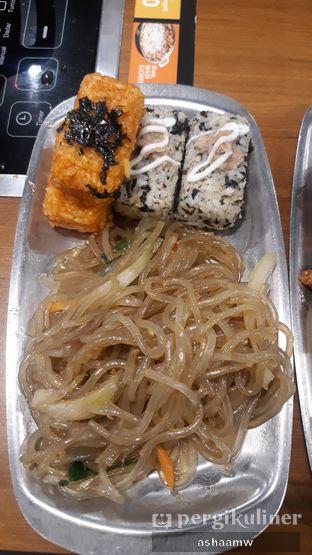 Foto review Dookki oleh Asharee Widodo 6