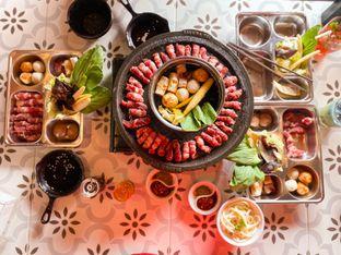 Foto 8 - Makanan di Sakura Tei oleh Riani Rin