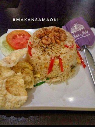 Foto 4 - Makanan di Sari Laut Jala Jala oleh @makansamaoki