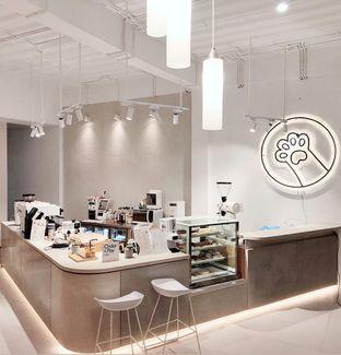 Foto - Makanan di Oi Coffee & Eatery oleh sabria oei