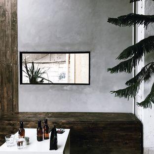 Foto 12 - Interior di Chapter One oleh Della Ayu