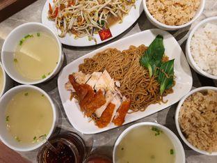 Foto 3 - Makanan di Wee Nam Kee oleh @christianlyonal